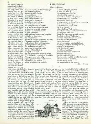 September 15, 1986 P. 36