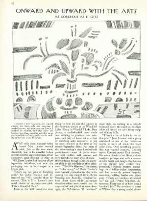 September 15, 1986 P. 42