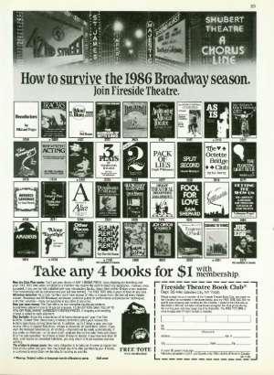 September 15, 1986 P. 88