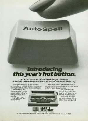 September 15, 1986 P. 90
