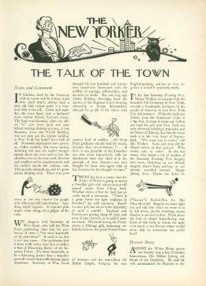 June 22, 1929 P. 11