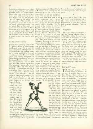 June 22, 1929 P. 12