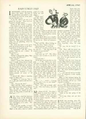 June 22, 1929 P. 16