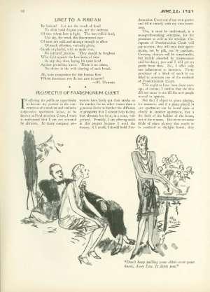June 22, 1929 P. 18