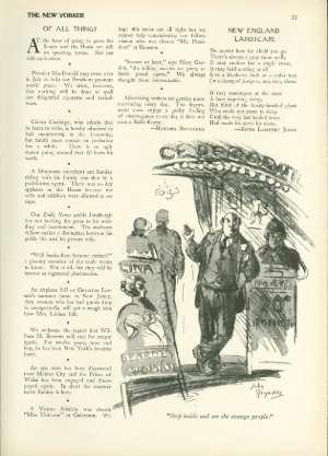 June 22, 1929 P. 20