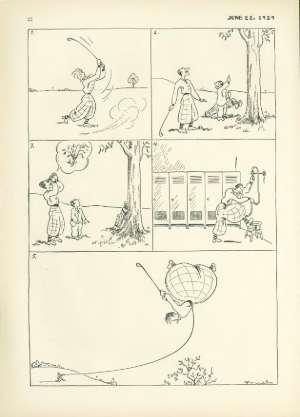June 22, 1929 P. 23