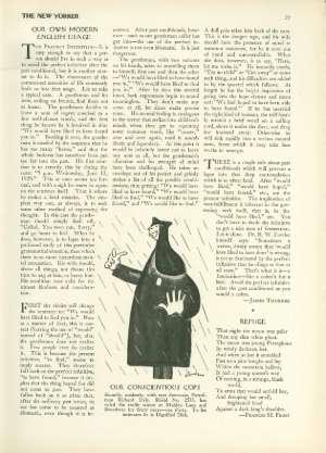 June 22, 1929 P. 27