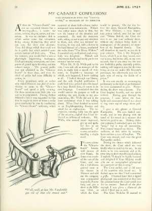 June 22, 1929 P. 28