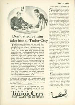 June 22, 1929 P. 36
