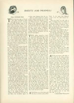 June 22, 1929 P. 40