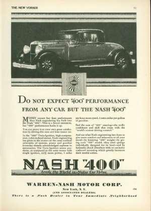 June 22, 1929 P. 52