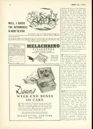 June 22, 1929 P. 69