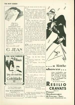 June 22, 1929 P. 74