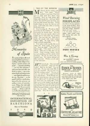 June 22, 1929 P. 78