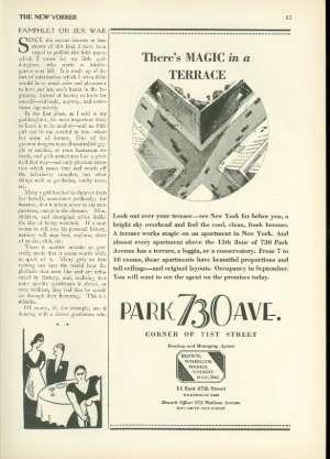 June 22, 1929 P. 83