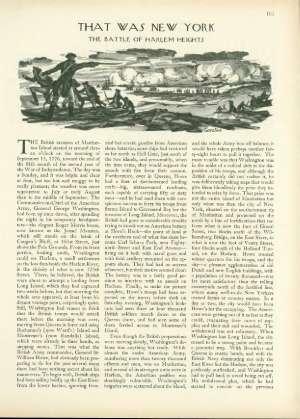 November 12, 1955 P. 101