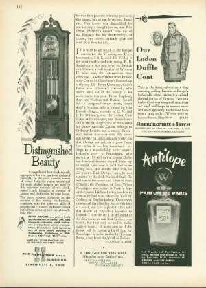 November 12, 1955 P. 141