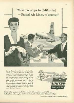 November 12, 1955 P. 148