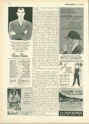 November 12, 1955 P. 169