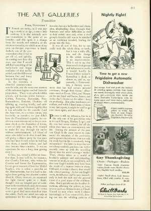 November 12, 1955 P. 211