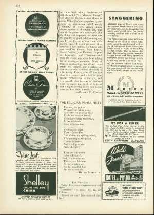 November 12, 1955 P. 218