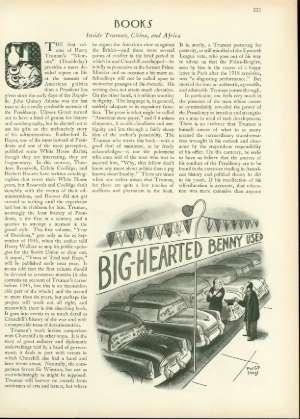November 12, 1955 P. 221