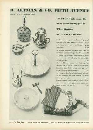 November 12, 1955 P. 41