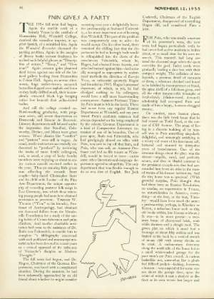 November 12, 1955 P. 46