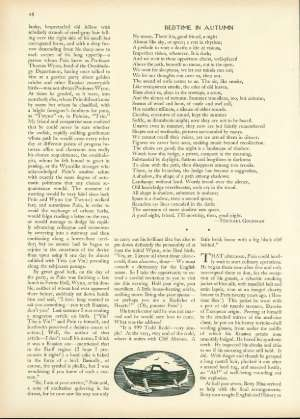 November 12, 1955 P. 48