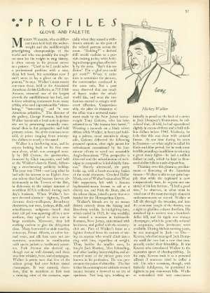 November 12, 1955 P. 56