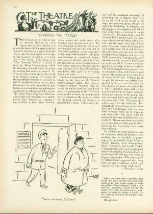 November 12, 1955 P. 92