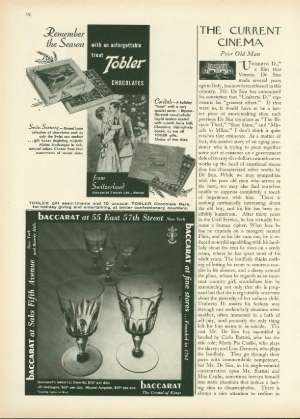 November 12, 1955 P. 96