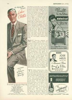 September 29, 1951 P. 101