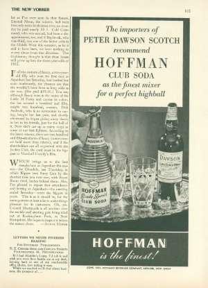 September 29, 1951 P. 102