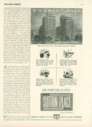 September 29, 1951 P. 104