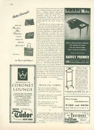 September 29, 1951 P. 108
