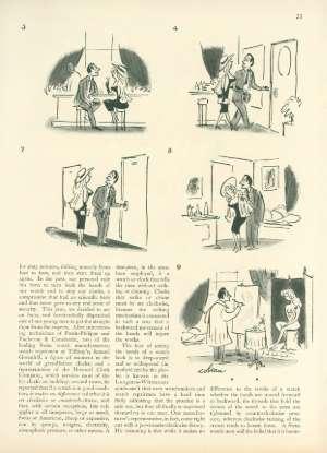 September 29, 1951 P. 22