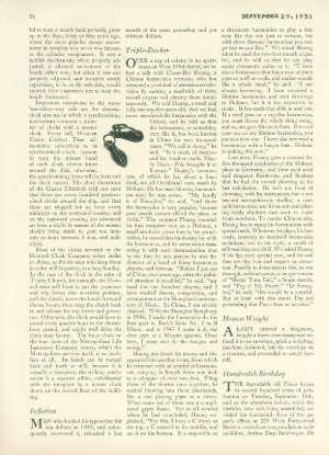 September 29, 1951 P. 24