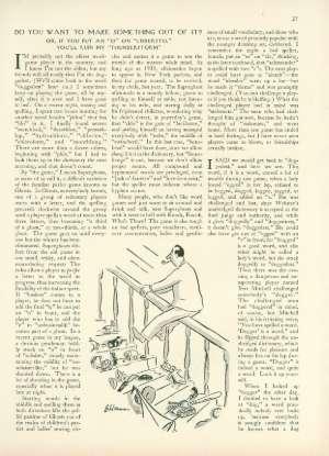 September 29, 1951 P. 27