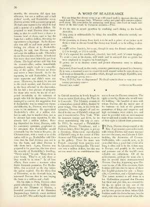 September 29, 1951 P. 36