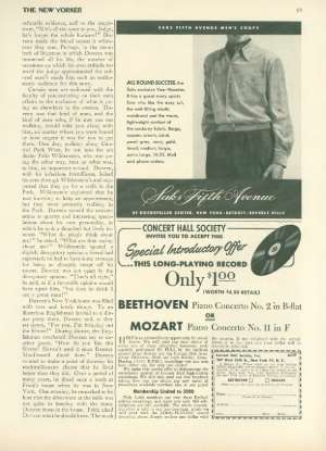September 29, 1951 P. 58