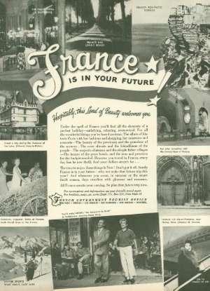 September 29, 1951 P. 76