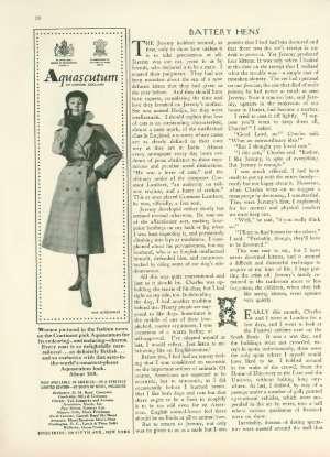 September 29, 1951 P. 88