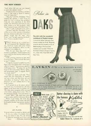 September 29, 1951 P. 93