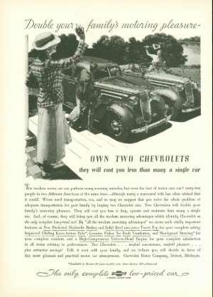 June 20, 1936 P. 9