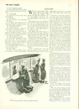 June 20, 1936 P. 17