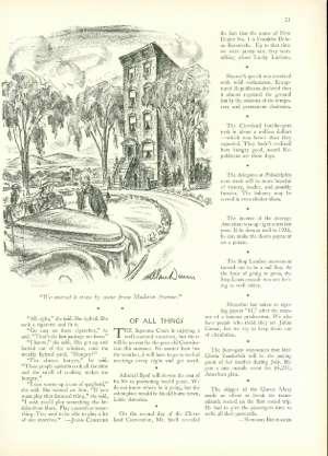 June 20, 1936 P. 20