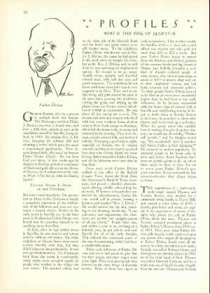 June 20, 1936 P. 22