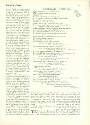 June 20, 1936 P. 25