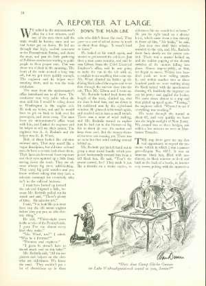 June 20, 1936 P. 34